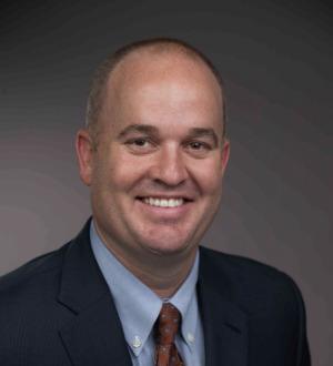 Damien R. Meyer