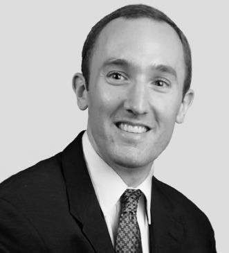 Dan Kirkpatrick's Profile Image