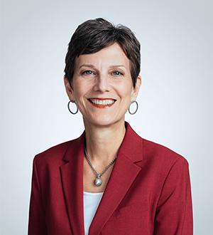 Dana B. Perry