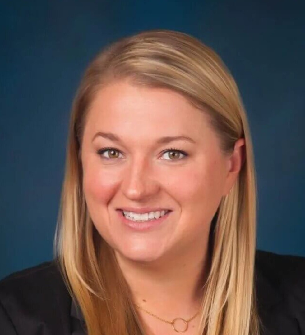 Dana Charback's Profile Image