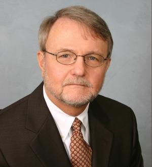 Dana G. Bradford II