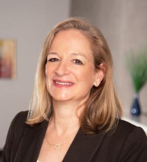Dana K. Maine