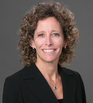 Dana M. Levy