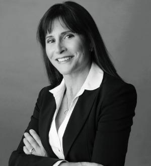 Dana M. Stutman's Profile Image