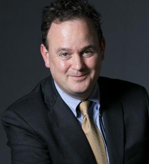 Daniel A. Rabinowitz