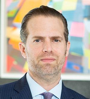 Daniel A. Schnapp