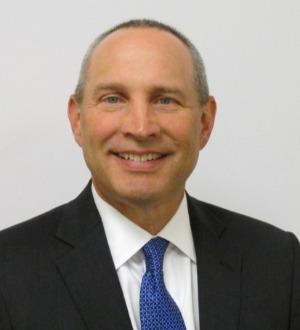"""Daniel A. """"Dan"""" Shapiro"""