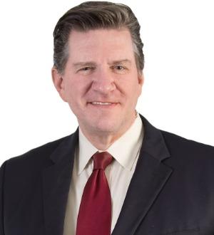 Daniel B. Nunn's Profile Image