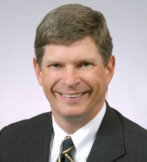 "Daniel C. ""Dan"" Barr"