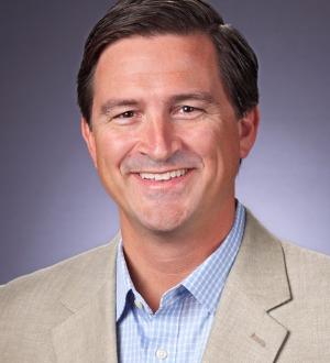 Daniel Charest