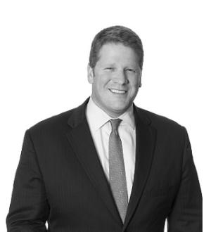 Daniel D. Rubinstein's Profile Image
