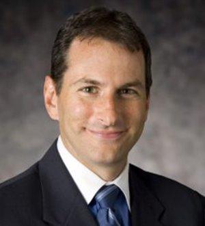 Daniel E. Schnapp