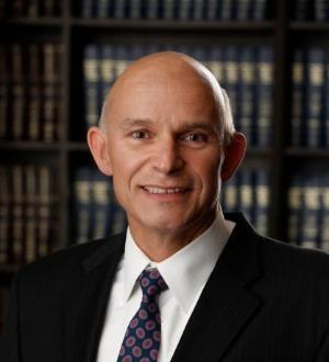 Daniel F. Mantzaris