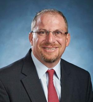 Daniel H. Coultoff's Profile Image
