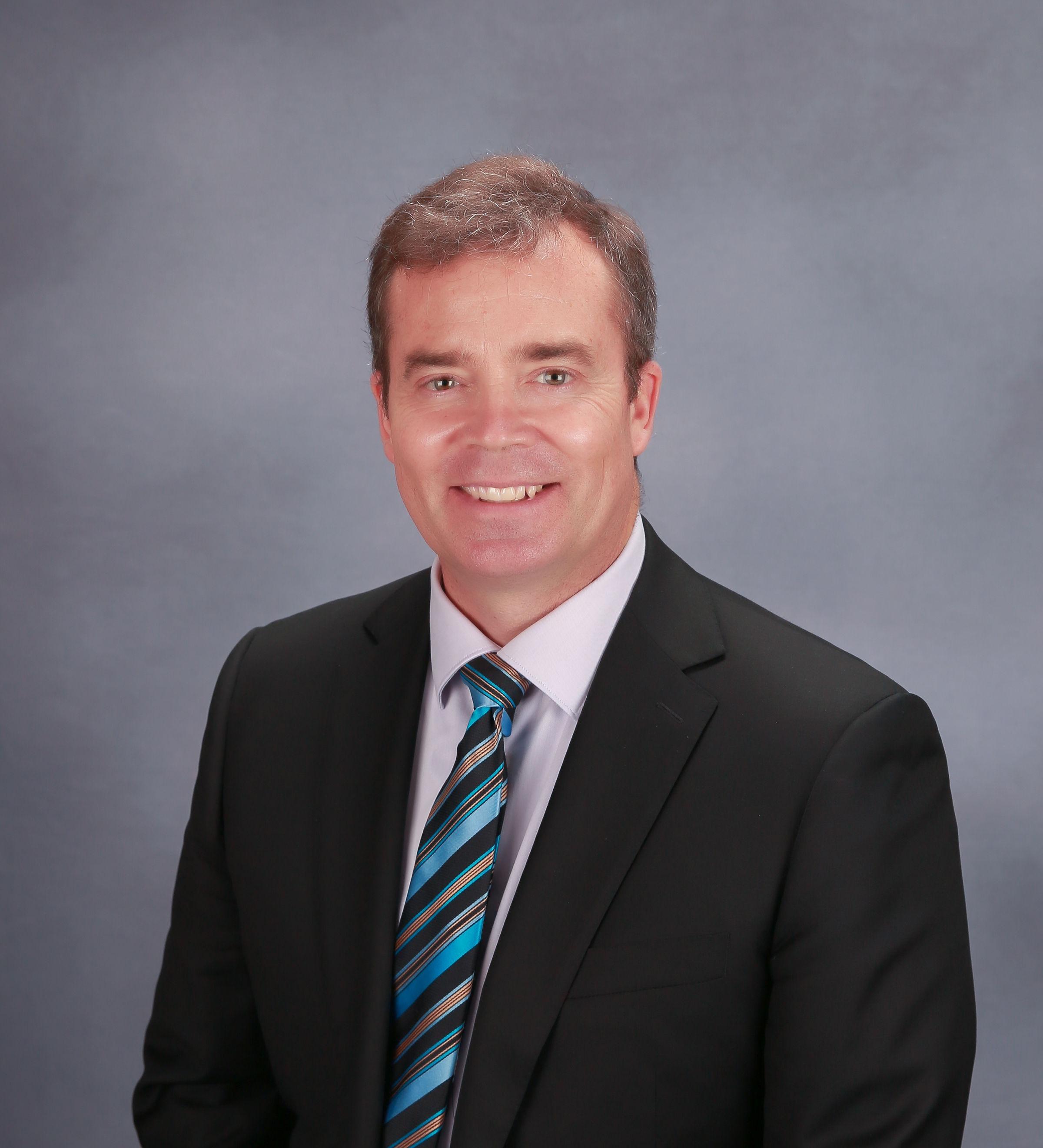 Daniel Honsey's Profile Image