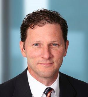 Daniel J. Burnham