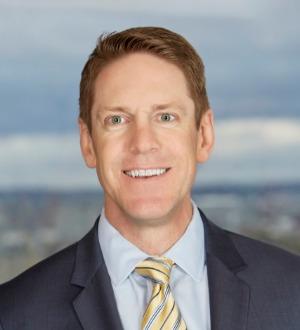 Daniel J. Finerty