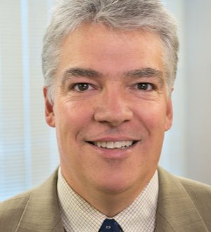 Daniel J. Hurteau