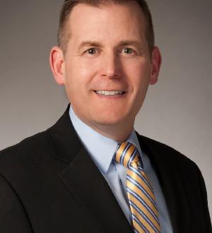 Daniel J. Norris's Profile Image
