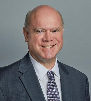 Daniel J. Perry