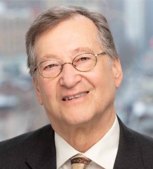 Daniel J. Ratner