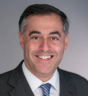 Daniel L. Buckfire