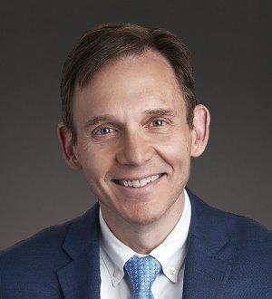 Daniel L. Daniels