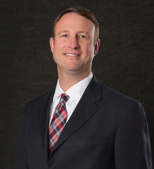 Daniel L. Herrington's Profile Image