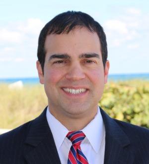 Daniel L. Villalobos