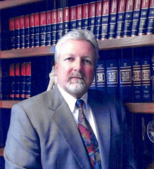 Daniel Loyd Taylor's Profile Image