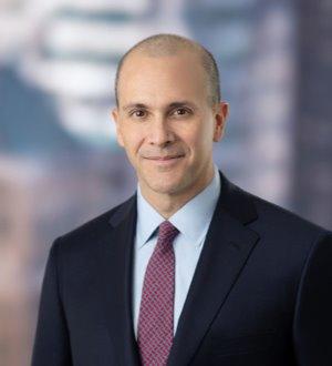 Daniel M. Gitner