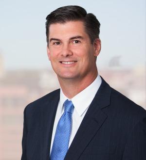 Daniel M. LeBey