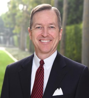 Daniel M. Livingston's Profile Image