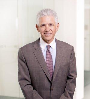 Daniel M. Petrocelli's Profile Image