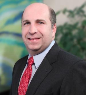 Daniel M. Serviss