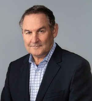 Daniel M. Waggoner's Profile Image