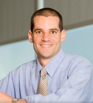 Daniel M. Young's Profile Image