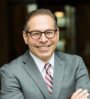 Daniel N. Gallucci