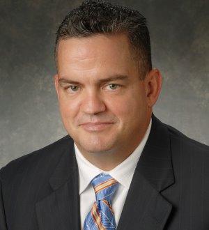 Daniel O. Herrington