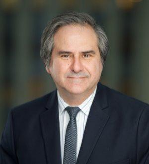 Daniel P. DiNapoli