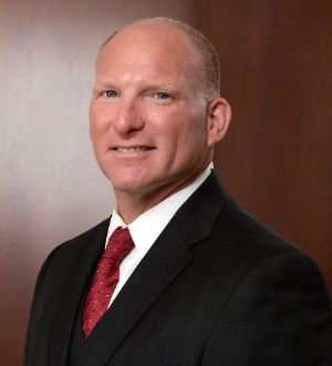 Daniel P. Goldberg's Profile Image