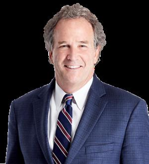 Daniel P. Griffin's Profile Image