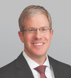 Daniel P. Moylan