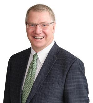 Daniel P. Wheeler