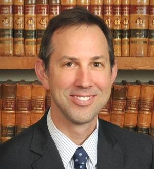 Daniel R. Fogarty
