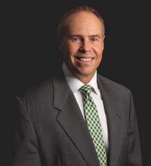 Daniel R. Lanier