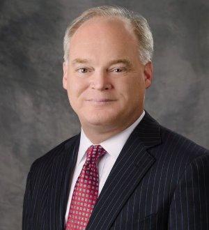 Daniel R. Settana, Jr.