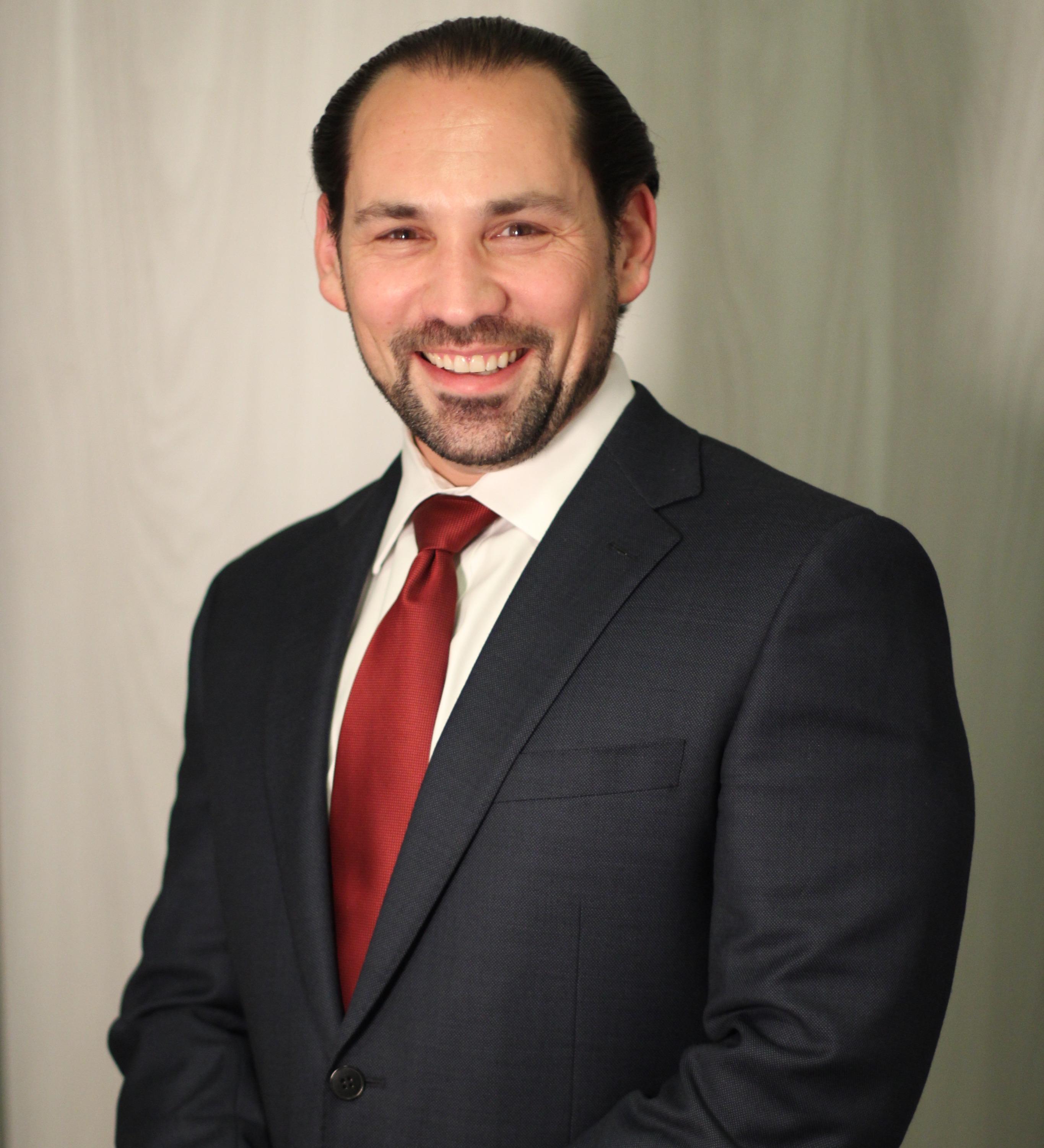 Daniel R. Silver's Profile Image