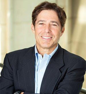 Daniel Waldman