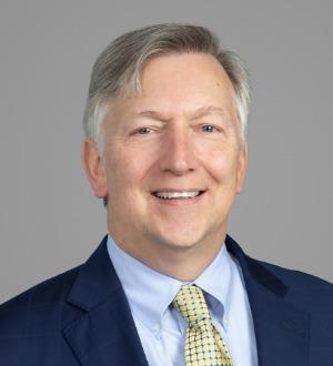 Daniel S. Huffenus's Profile Image